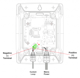 Fuse Box 2008 F 150 besides Fused Connection Unit Wiring Diagram also 12 Volt Plug With Single Extension Socket likewise How Does Hair Dryer Work Diagram besides Product Zio 20. on rcd wiring diagram installation
