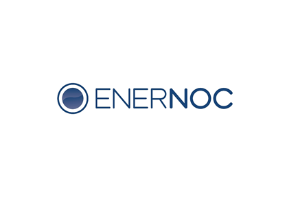 EnerNOC Integration
