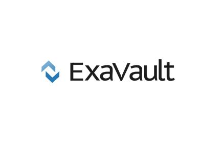 integration_exavault
