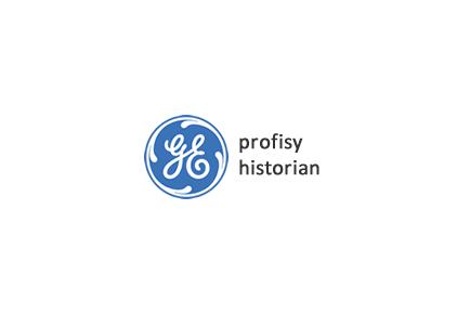 GE Profisy Historian Integration