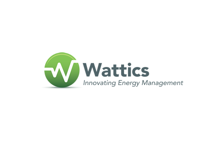 Wattics Integration