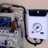 zem-30-installed